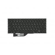Клавиатура для MacBook Pro 15 A1398 (US Enter)