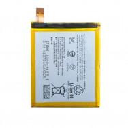 Батарея для Sony Xperia Z3 Plus E6553/E6533 | Xperia C5 Ultra Dual E5533 (аккумулятор LIS1579ERPC)