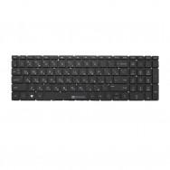 Клавиатура для ноутбука HP Pavilion Gaming 15-cx0000