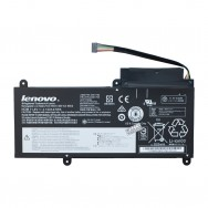 Аккумулятор, батарея для Lenovo ThinkPad Edge E450