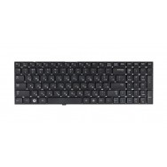 Клавиатура для ноутбука Samsung RV520