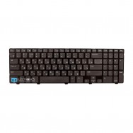 Клавиатура для DELL INSPIRON 3537