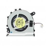 Кулер (вентилятор) для Samsung 535U3C