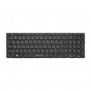 Клавиатура для HP ProBook 450 G6