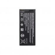 Батарея для Microsoft Lumia 950 Dual Sim (аккумулятор BV-T5E)