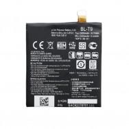 Батарея для LG Nexus 5 D821/D820 | LG X View K500DS/K500N (аккумулятор BL-T9)