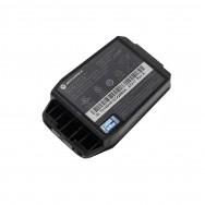 Аккумулятор для терминала сбора данных Motorola Zebra MC21XX - 2400mAh