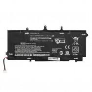Аккумулятор для HP EliteBook Folio 1040 G1 - 3784mah