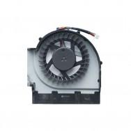 Кулер (вентилятор) для Lenovo ThinkPad W520