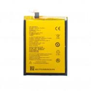 Батарея для ZTE Blade A601 (аккумулятор 545978)