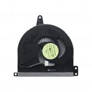 Кулер (вентилятор) для Dell Latitude E5470 - 0XGYJW