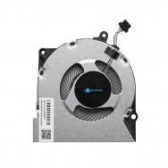 Кулер для ноутбука HP ProBook 430 G6