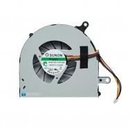 Кулер (вентилятор) для Lenovo G500