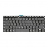 Клавиатура для Lenovo IdeaPad 520s-14IKB