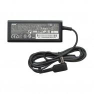 Блок питания (зарядка) для Acer Aspire ES1-533