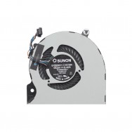Кулер (вентилятор) для HP EliteBook Folio 9470m
