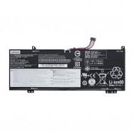Аккумулятор для Lenovo IdeaPad 530s-14IKB