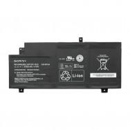Аккумулятор, батарея VGP-BPS34