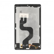 """Дисплей для планшета Huawei MediaPad M5 8.4"""" - черный"""