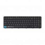 Клавиатура для HP Pavilion 17-e000