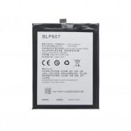 Батарея для OnePlus X / OPPO A30 (аккумулятор BLP607)