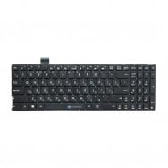 Клавиатура для Asus VivoBook X542