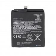 Аккумулятор для Xiaomi Mi 9T Pro (BP40)