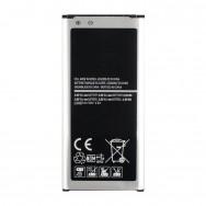 Аккумулятор для Samsung Galaxy S5 mini SM-G800H