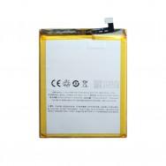 Батарея для Meizu M3 Note M681H (аккумулятор BT61)