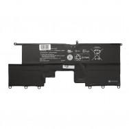 Аккумуляторная батарея VGP-BPS38