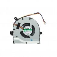 Кулер (вентилятор) для Lenovo IdeaPad S405