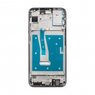 Рамка дисплея для Huawei Honor 10 Lite | Honor 10i - черная
