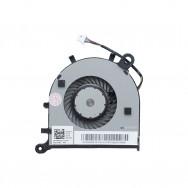 Кулер (вентилятор) для Dell XPS 13 9350