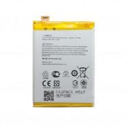 Батарея для Asus ZenFone 2 ZE550ML/ZE551ML (аккумулятор C11P1424)