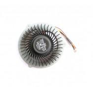 Кулер (вентилятор) для Lenovo Ideapad Y500