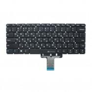 Клавиатура для Lenovo IdeaPad 510s-14ISK