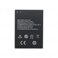 Батарея для ZTE Blade G Lux / V830W / Kis 3 Max / V830 - Li3818T43P3h695144