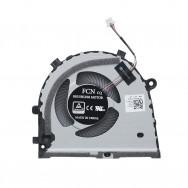 Кулер  для ноутбука Dell G3-3579 - GPU