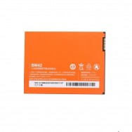 Батарея для Xiaomi Redmi Note (аккумулятор BM42)