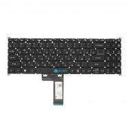 Клавиатура для ноутбука Acer Aspire A315-42G