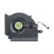 Кулер (вентилятор) для Samsung RC728