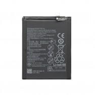 Аккумулятор для Huawei Nova 2 / Mate 10 Lite (HB366179ECW)