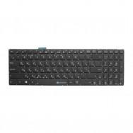Клавиатура для Asus EeeBook E502SA