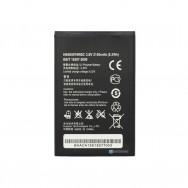 Аккумуляторная батарея для Huawei G610/Y600/G700/G710/Y3 II (HB505076RBC)