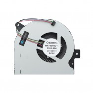 Кулер (вентилятор) для Asus ROG G752V cpu