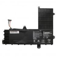Аккумулятор для Asus EeeBook E502SA - 4200mah