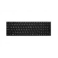 Клавиатура для Asus X502C