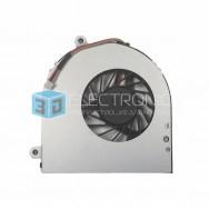 Кулер (вентилятор) для TOSHIBA SATELLITE C650 v2