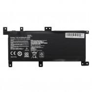 Аккумулятор для Asus VivoBook X556U - 5000mah