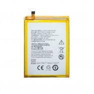 Батарея для ZTE Blade V8 Lite - Li3925T44P6h765638